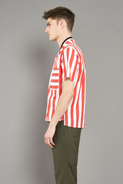 PICKARD SHIRT