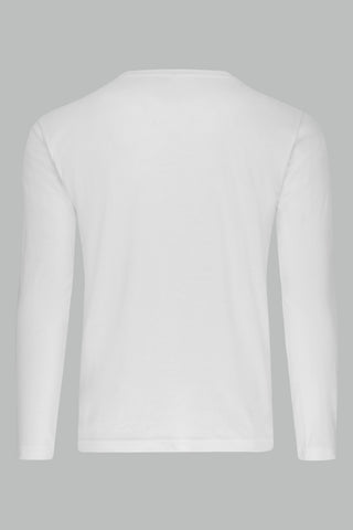 IV LONG SLEEVE TEE