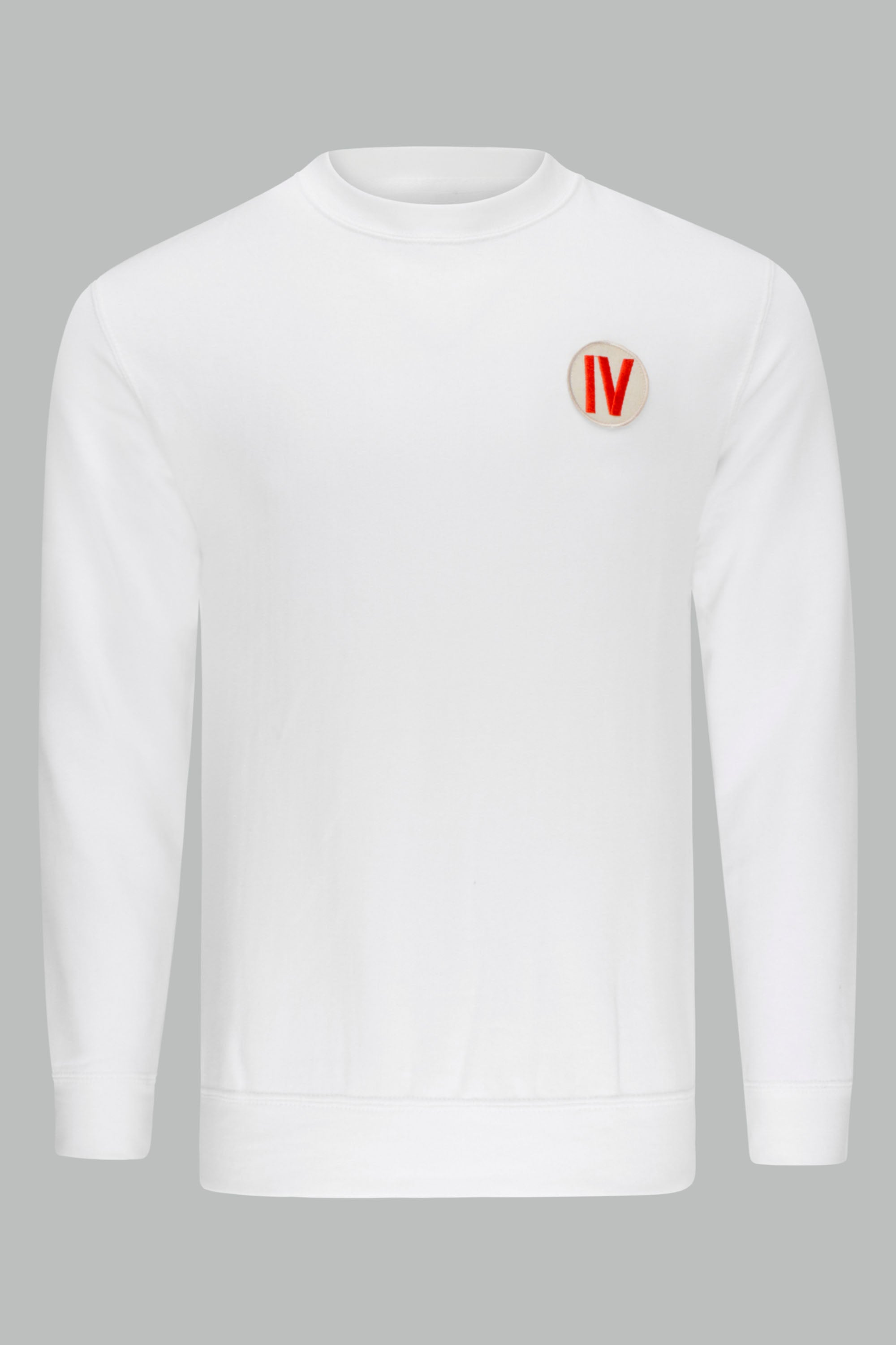 IV SWEATER