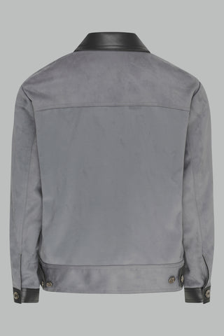 STUBBINGTON JACKET