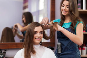 How to Care for Your Hairdressing and Dog Grooming Shears