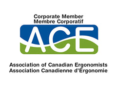 ACE Corporate Member: CoreChair Strategic Partner