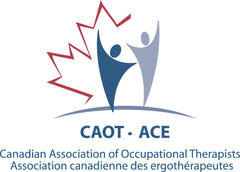 CAOT Corporate Partner - CoreChair Strategic Partner