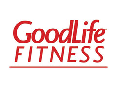 GoodLife Fitness, GoodLife Rewards - CoreChair Strategic Partner