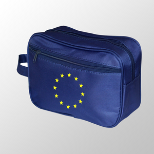 EU Wash Bag