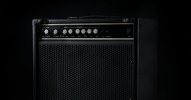 Best Amps at affordable price