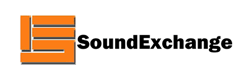 Sound Exchange USA