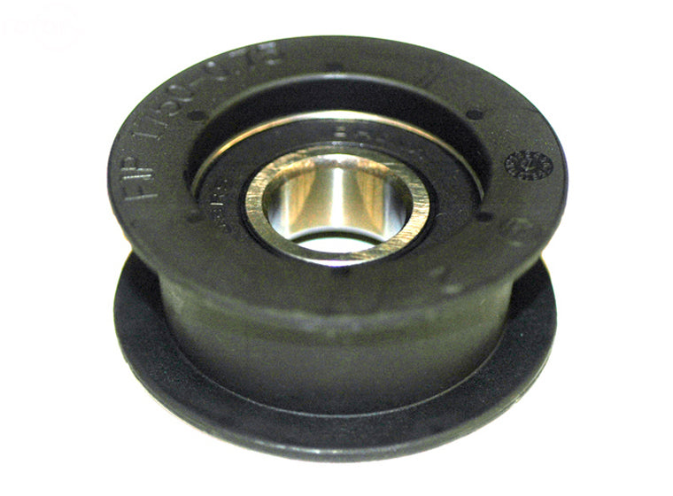 "PULLEY IDLER FLAT 3/4""X 1-3/4"" FIP1750-0.75 COMPOSITE"