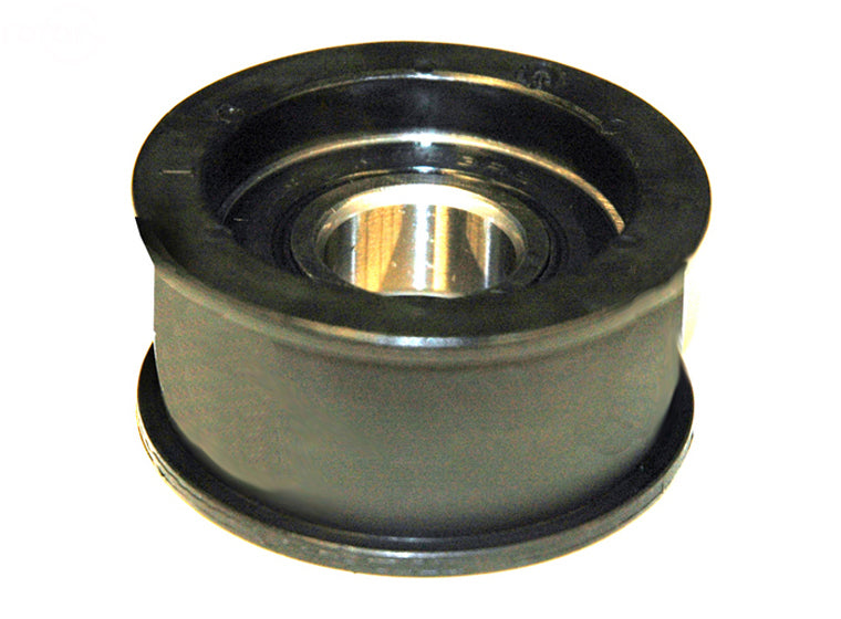 "PULLEY IDLER FLAT 3/4""X1-7/8"" FIP1875-0.75 COMPOSITE"