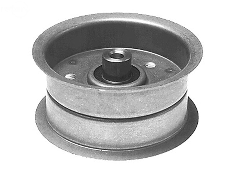 "PULLEY IDLER 3/8""X 5-7/8"" GREAT DANE"