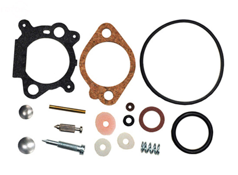 KIT FLOAT CARBURETOR B&S 49-305