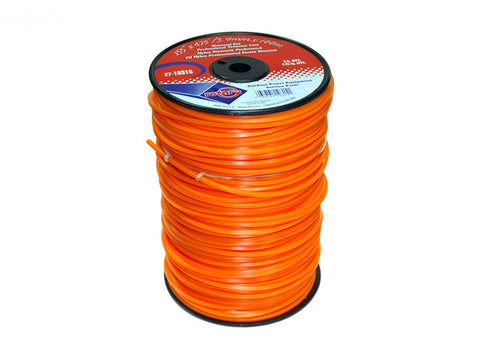 LINE TRIMMER 0.155 X 475' 5LB SPOOL DIAMOND