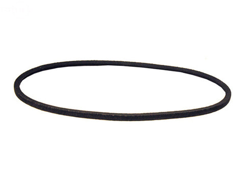 Genuine MTD Lawn Mower Belt 954/754- 0498 The product is a genuine MTD belt not aftermarket belt.