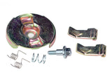 PAWL ASSEMBLY STARTER HONDA