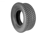 TIRE MULTITRAC 24X950X12 4PLY CARLISLE