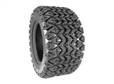 TIRE 23X1050X12 ALL TRAIL TRD CLUB CAR NHS