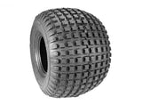 TIRE 22X11X8 KNOBBY TRD FUN CART ATV