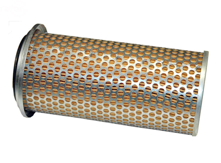 FILTER AIR CARTRIDGE HONDA
