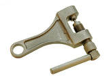 ROLLER CHAIN BREAKER HEAVY DUTY