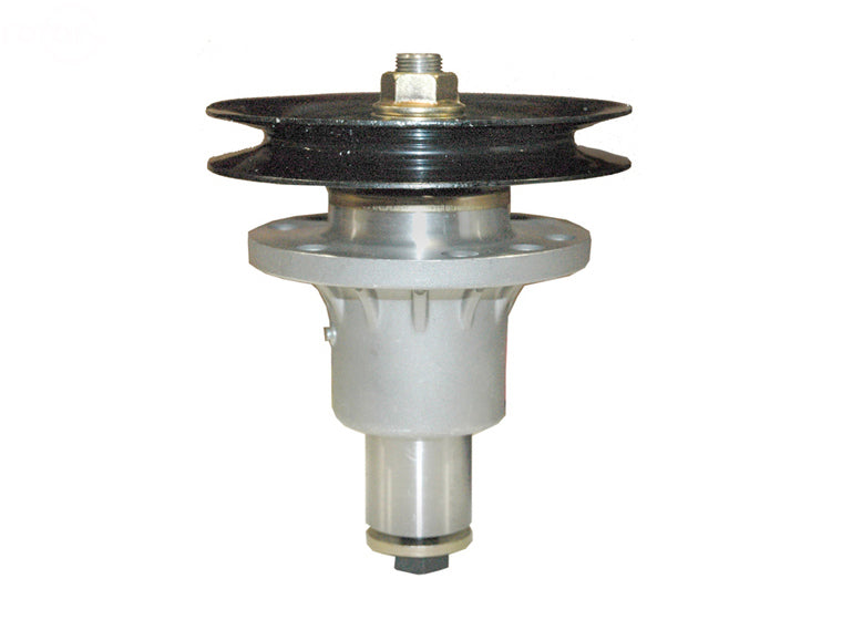 SPINDLE ASSEMBLY EXMARK