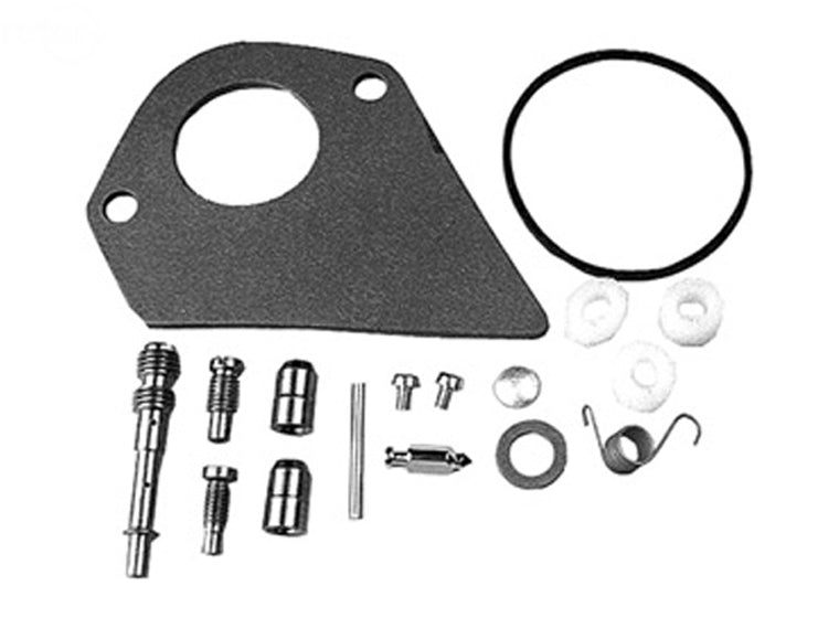 KIT OVERHAUL CARBURETOR