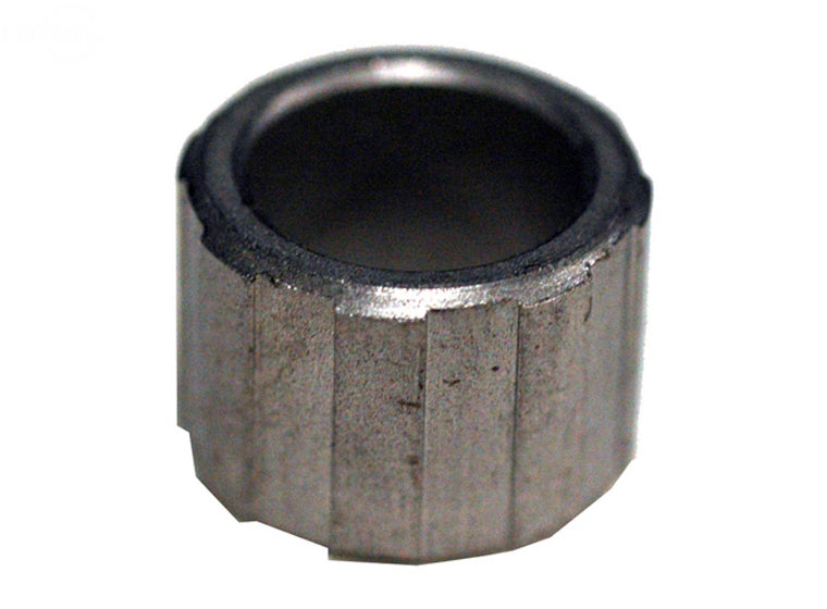 BUSHING PULLEY IDLER 12MM X 17MM