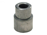 "BUSHING PULLEY IDLER .375"" ID X .590"" SHOULDER LENGTH"