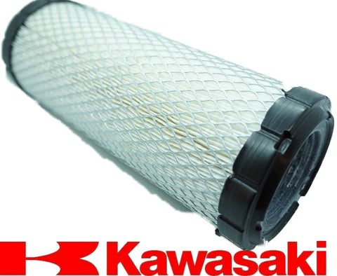 OEM Kawasaki 11013-7044 Outer Air Filter Fits FX651 FX691 FX730