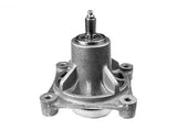SPINDLE ASSEMBLY AYP/HUSQVARNA