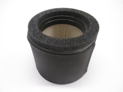 Genuine Kawasaki 11029-0032 Air & Pre Filter Replaces 11029-0019 11029-7023,110290049