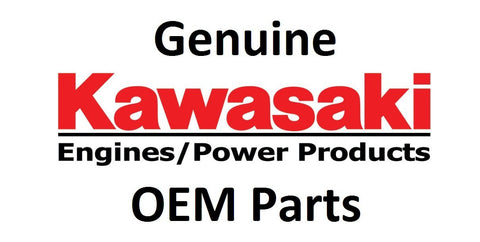 GENUINE OEM KAWASAKI PART 11004-7016 HEAD GASKET REPLACES 11004-7010