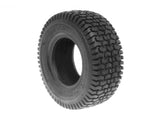 TIRE 22X950X12 TURF SAVER 2PLY TBLS