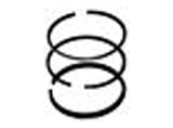 RING PISTON SET (STD) HONDA  GX120