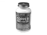 ANTI-SEIZE COPPER BRUSH TOP 8 OZ BOTTLE