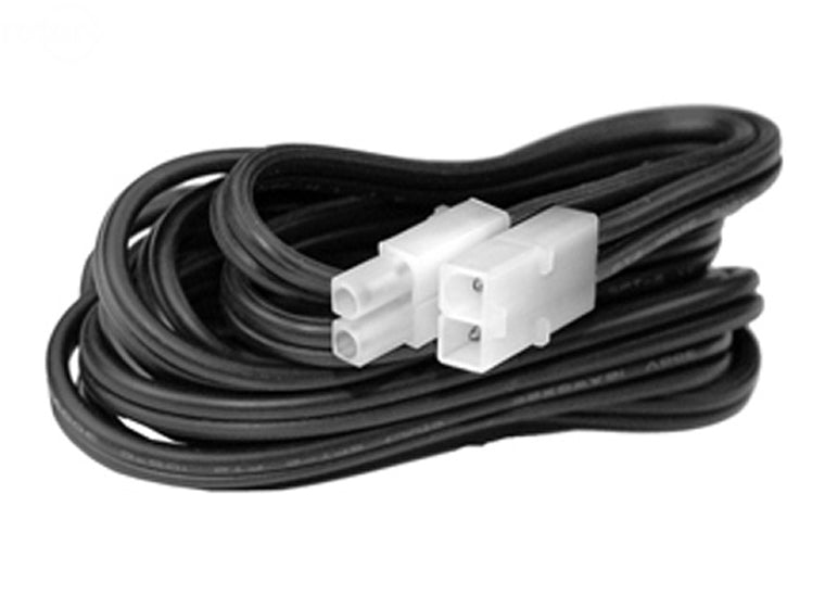 CHARGER CABLE EXTENDER FOR OPTIMATE 3