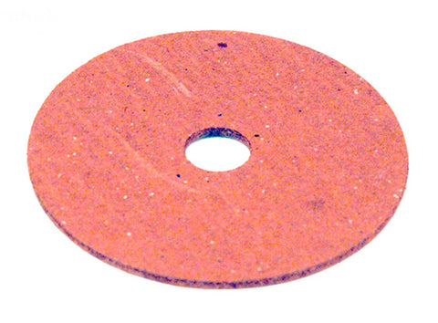 "WASHER FIBRE 3/8"" X 2-5/16"""