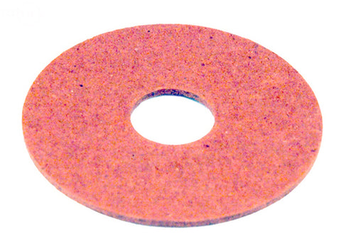 "WASHER FIBRE 5/8"" X 2-5/16"""