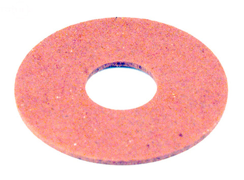 "WASHER FIBRE 3/4"" X 2-5/16"""