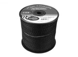 LINE TRIMMER .155 X 250' VORTEX MEDIUM SPOOL