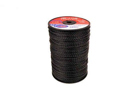 LINE TRIMMER .095 X 1140' VORTEX LARGE SPOOL