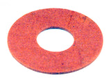 "WASHER FIBRE 7/8"" X 2-5/16"""