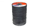 LINE TRIMMER .130 X 600' VORTEX LARGE SPOOL