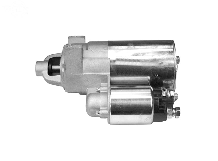 ELECTRIC STARTER FOR KOHLER