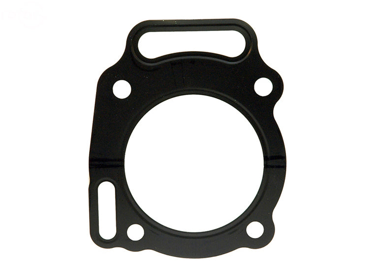 B&S HEAD GASKET