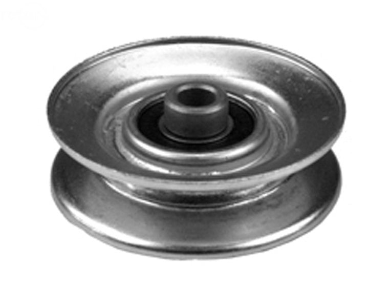 "IDLER PULLEY 5/16"" X 2-1/2"""
