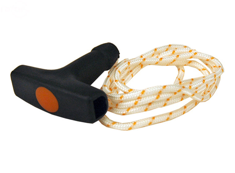 STARTER ROPE W/HANDLE