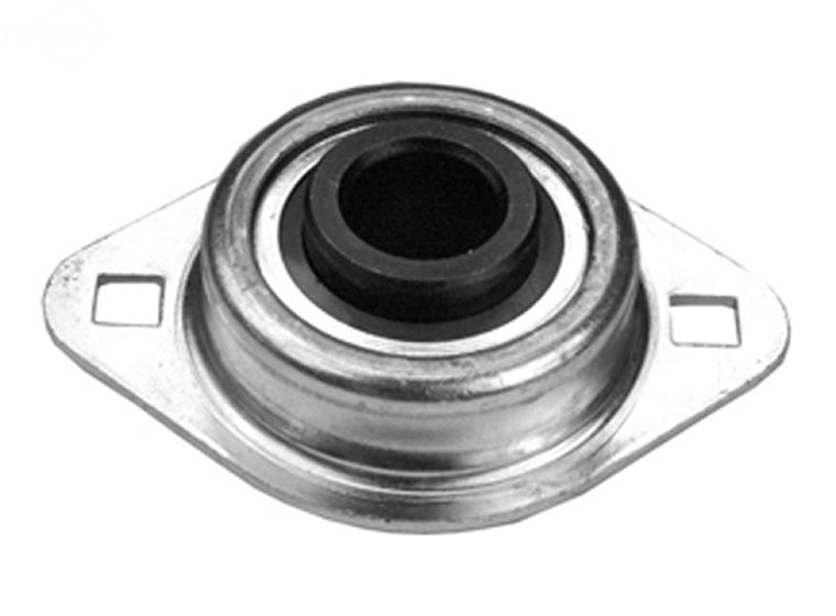 FLANGED BEARING ASSY 5/8""