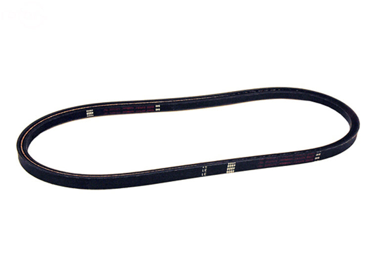"HYDRO PUMP BELT 1/2"" X 47.382"""