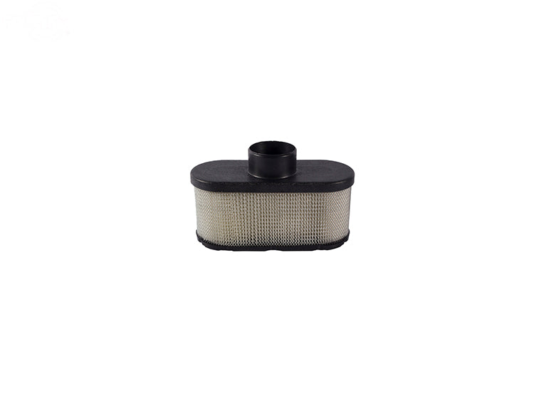 AIR FILTER FOR KAWASAKI