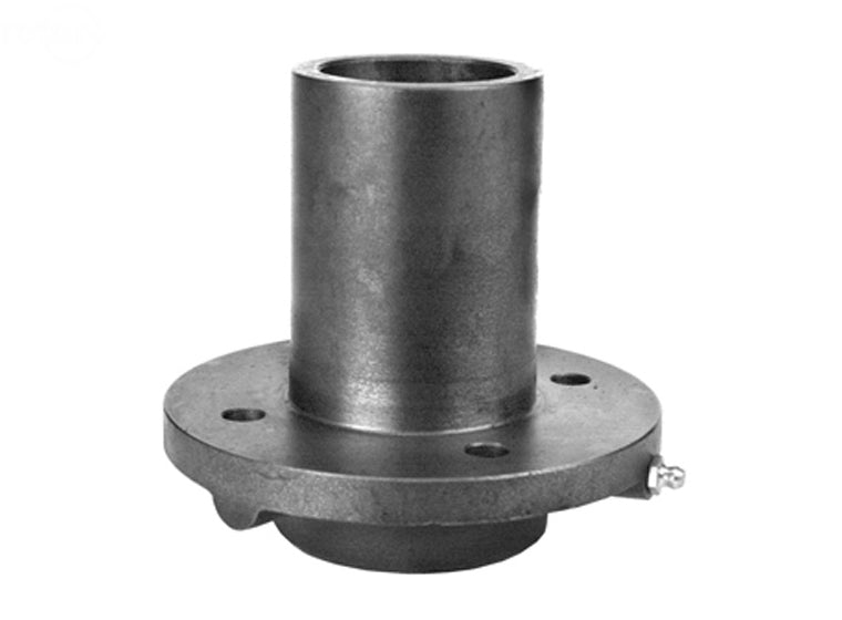 SPINDLE HOUSING DIXIE CHOPPER